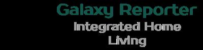 Galaxy Reporter